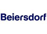 beiersdorf_logo