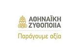 athinaiki_zithopoiia