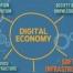 brand digital economy
