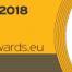 greek export awards