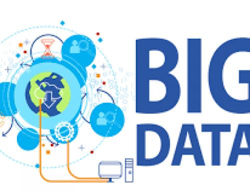 Οι Μάρκες στην εποχή των big data.