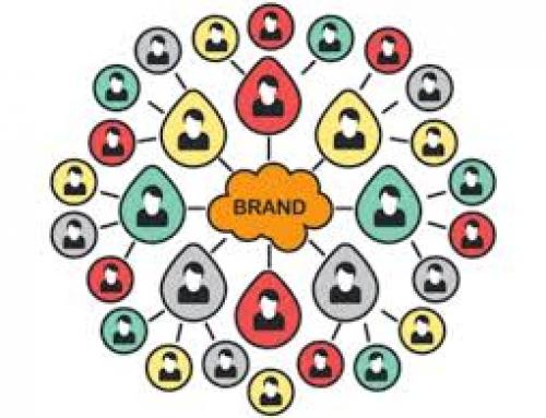 """Τι είναι και πως λειτουργεί το """"Marketing της Επιρροής"""""""
